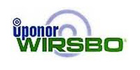 Uponor Wirsbo